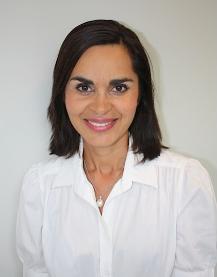 Hollywood Private Hospital specialist Rita Malik