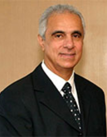 Cairns Private Hospital, The Cairns Clinic specialist Carlos Hojaij