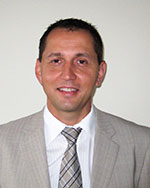 Wollongong Private Hospital specialist Dragos George Iorgulescu