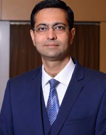 Wollongong Private Hospital specialist Vaibhav Punjabi
