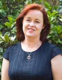 Attadale Rehabilitation Hospital specialist Anne Brady