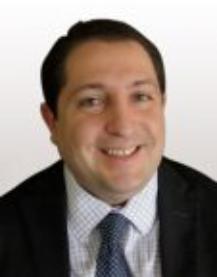 Greenslopes Private Hospital specialist Anthony Camuglia
