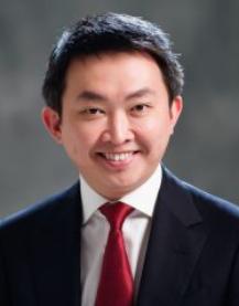 Dr Karl Poon - Cardiology - Interventional   Greenslopes