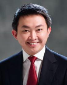 Greenslopes Private Hospital specialist Karl Poon