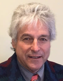 Nowra Private Hospital specialist Gary Schiller