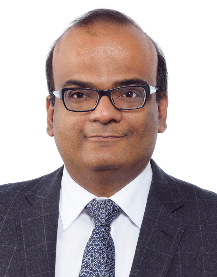 Waverley Private Hospital specialist Gaurav Srivastava