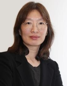 Westmead Private Hospital specialist Rosana Choy