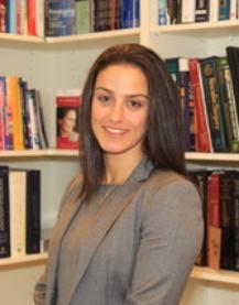 Masada Private Hospital specialist Lara Freeman