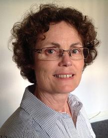 Southern Highlands Private Hospital specialist Warina Walker