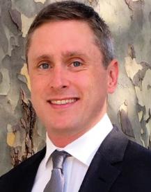St Leonards Clinic, Northside Group specialist Matthew Hannon
