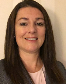 Southern Highlands Private Hospital specialist Danielle Wadley
