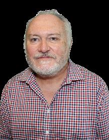 Cremorne Clinic, Northside Group specialist Joe Dunn