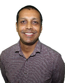 Northside Group, Northside Macarthur Clinic specialist Rahul Bharadwaj