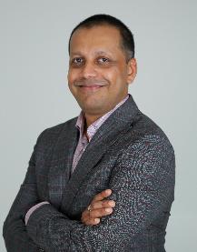 Northside Group, Macarthur Clinic specialist Rahul Bharadwaj