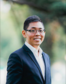Tamara Private Hospital specialist Alexander Tan