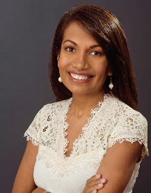 Waverley Private Hospital specialist Sharmila Chandran