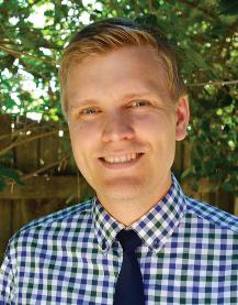 Sunshine Coast University Private Hospital specialist Anders Faber-Swensson