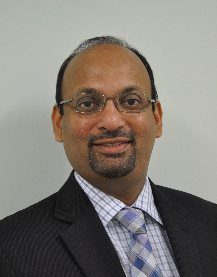 St George Private Hospital specialist Soni Stephen
