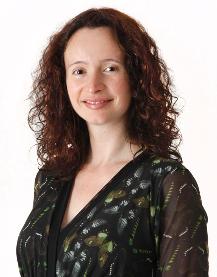 St George Private Hospital specialist Leah Gellert