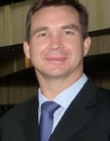Noosa Hospital specialist Douglas Maclean