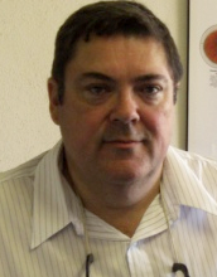 Waverley Private Hospital specialist Simon Permezel