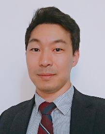 Westmead Private Hospital specialist Lawrence Kim