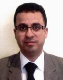 Westmead Private Hospital specialist Darweesh Al Khawaja