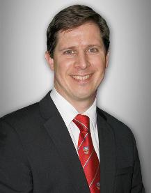 Strathfield Private Hospital specialist Paul Della Torre