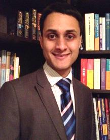 Cairns Private Hospital specialist Azhar Munas