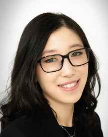 Waverley Private Hospital specialist Sally Ng