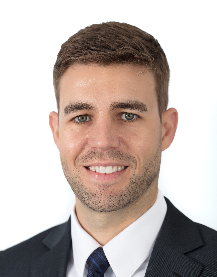 Nowra Private Hospital specialist Andrew Bullen