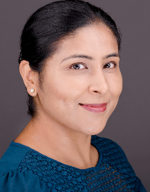 Waverley Private Hospital specialist Gagandeep Kaur