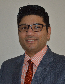 Albert Road Clinic specialist Indra Mohan