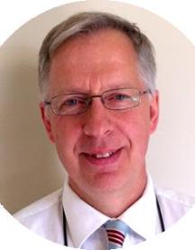 The Avenue Hospital specialist Michael Tykocinski