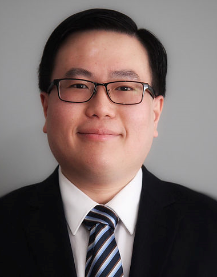 The Avenue Hospital specialist Ray Yong