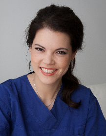 Pindara Private Hospital - Gold Coast specialist Suzanne Ma