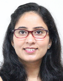 Waverley Private Hospital specialist Sugandha Kumar