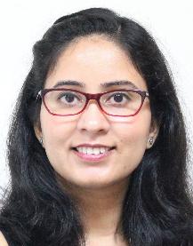 Waverley Private Hospital specialist Sugandha Kumar