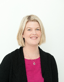 Waverley Private Hospital specialist Alison Fitz-Gerald