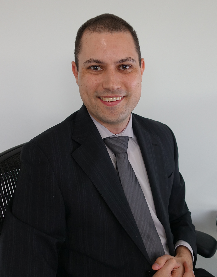 The Southport Private Hospital specialist Philip Muller
