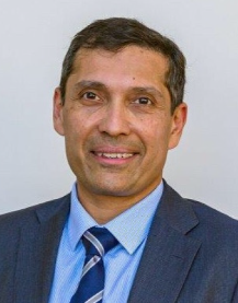 North Shore Private Hospital, Castlecrag Private Hospital specialist ANDREW STEPHENS