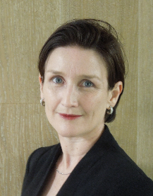 Warringal Private Hospital specialist Karen Barclay