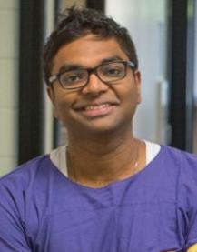 Waverley Private Hospital specialist Sree Appu
