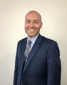 Lakeside Clinic, Warners Bay Private Hospital specialist Russell Hinton