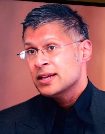 St Leonards Clinic, Northside Group specialist John Kasinathan