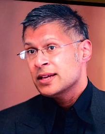 St Leonards Clinic, Northside Group specialist John Kasinathan