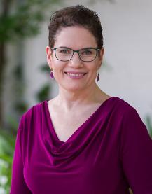 Tamara Private Hospital specialist Lilach Leibenson