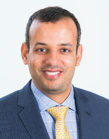 Caboolture Private Hospital specialist Mostafa Seleem