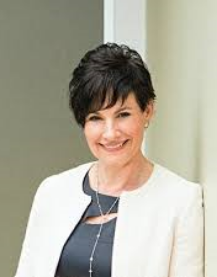 Linacre Private Hospital specialist Elizabeth Sigston