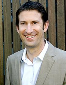 Greenslopes Private Hospital specialist David Pryor